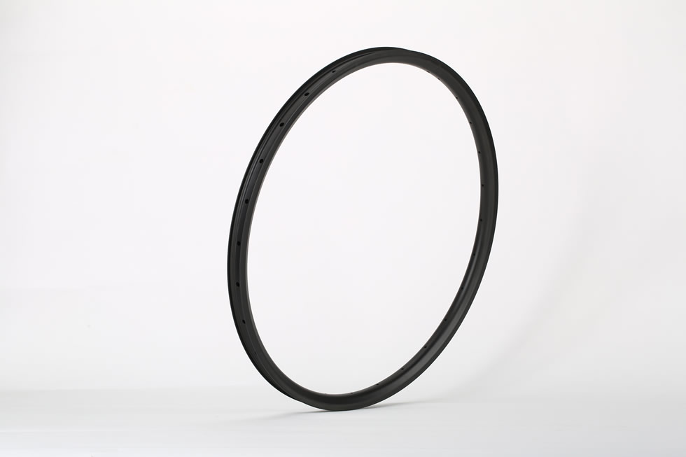 Hookless carbon 29er all mountain mtb 25mm depth inner width 27.50mm XC AM rim tubeless compatible outer width 32.50mm